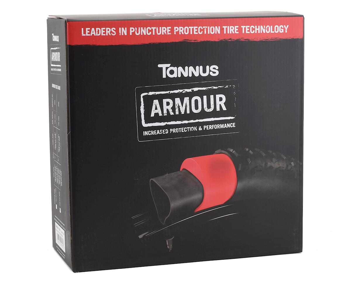 Tannus Armour 700c Tire Insert (700 x 42-47)