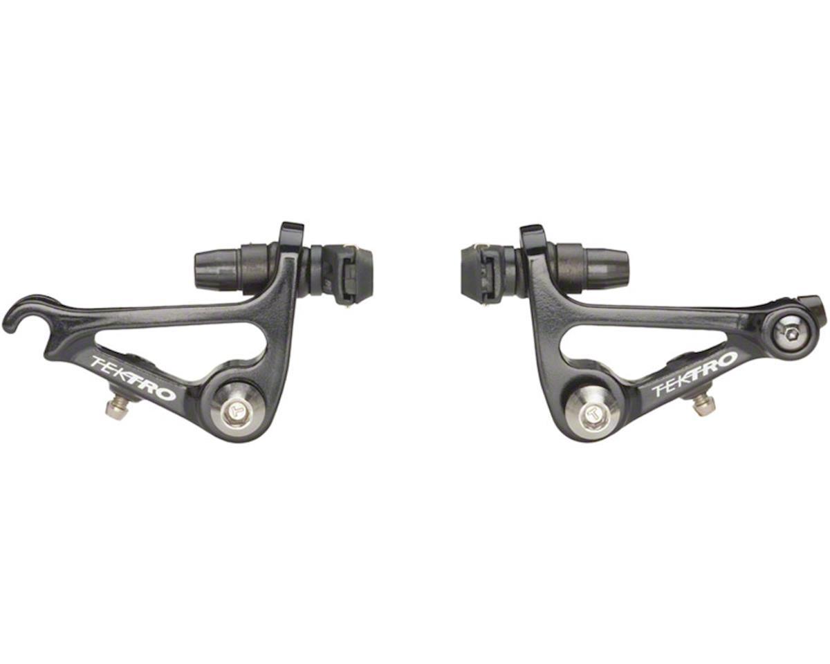Tektro CR720 Cyclocross Brake