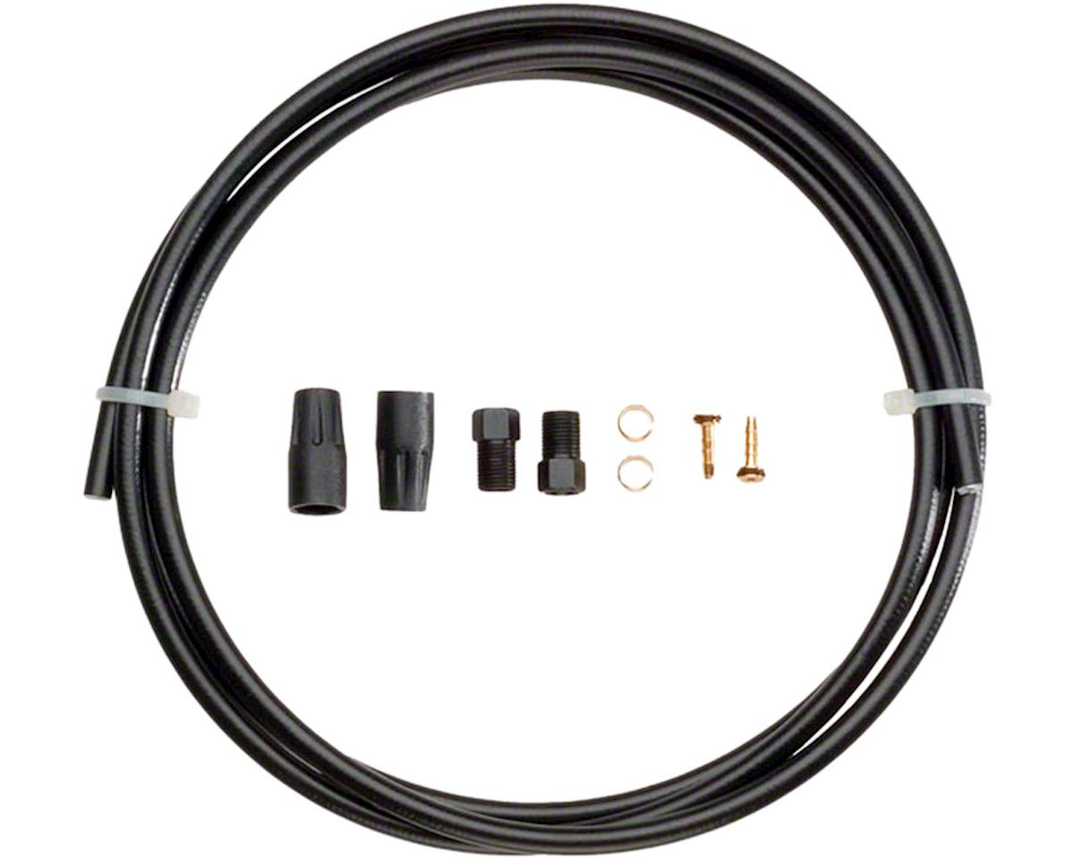 Tektro Hydraulic Brake Hose Kit 1800mm