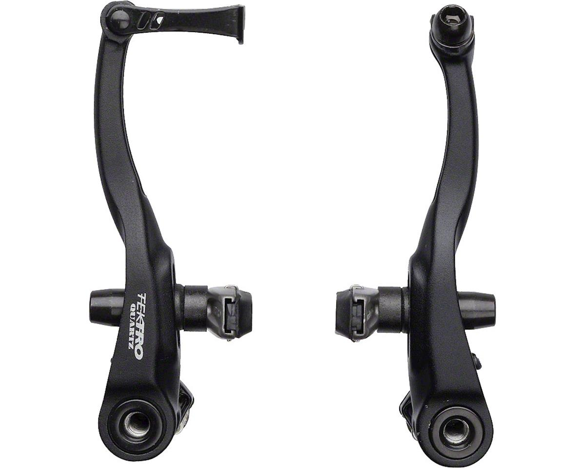 Tektro M730 Linear Pull Brake, Black | alsopurchased