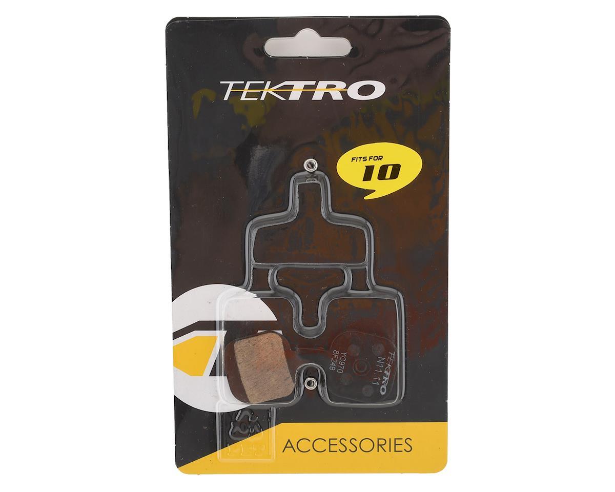 Tektro Disc Brake Pads