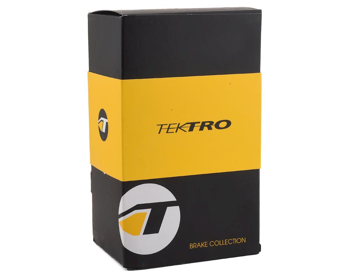 Tektro R559 Long Reach Road Brake Calipers (Silver) (55-73mm)
