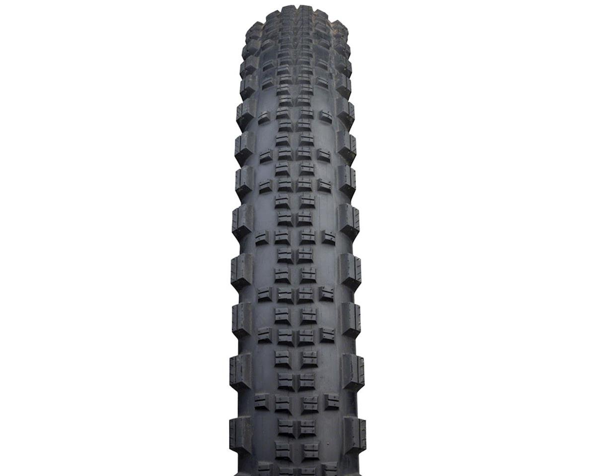 """Teravail Cumberland Tire, 29+ x 2.6"""", Light and Supple, Tubeless-Ready, Black"""