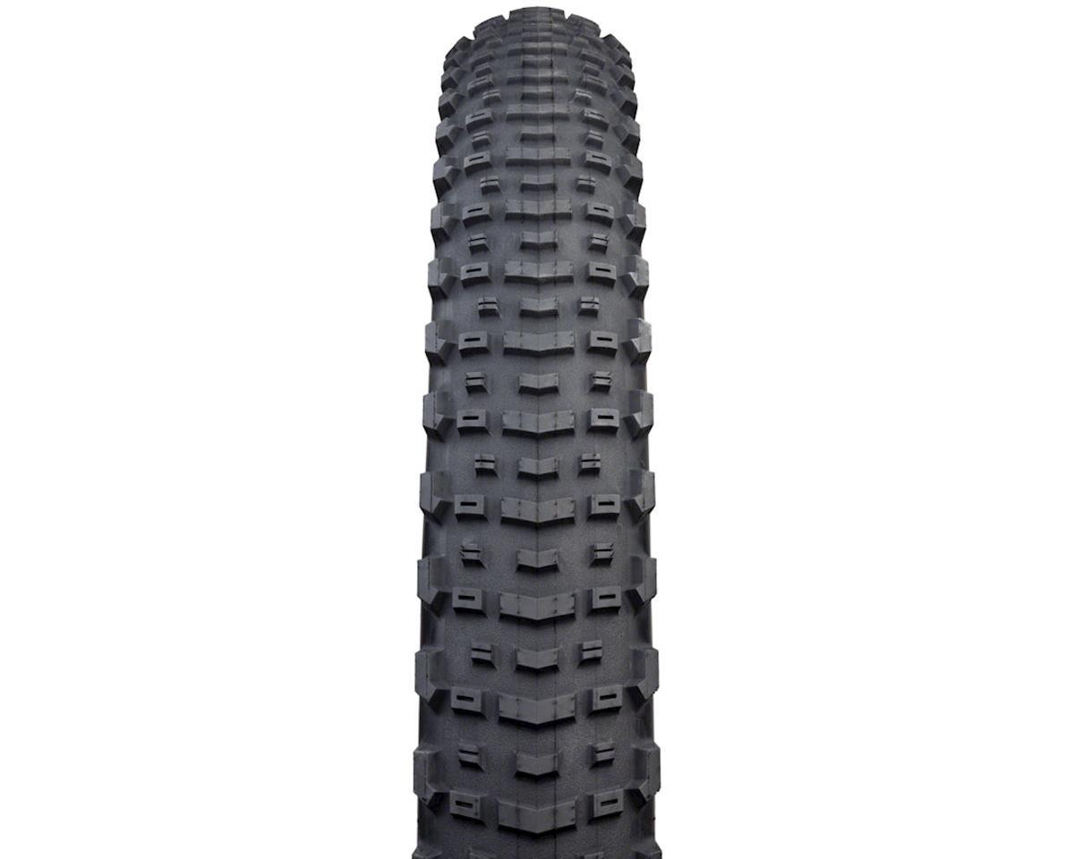Teravail Coronado Tubeless Tire (Black) (Light and Supple) (26 x 4.0)