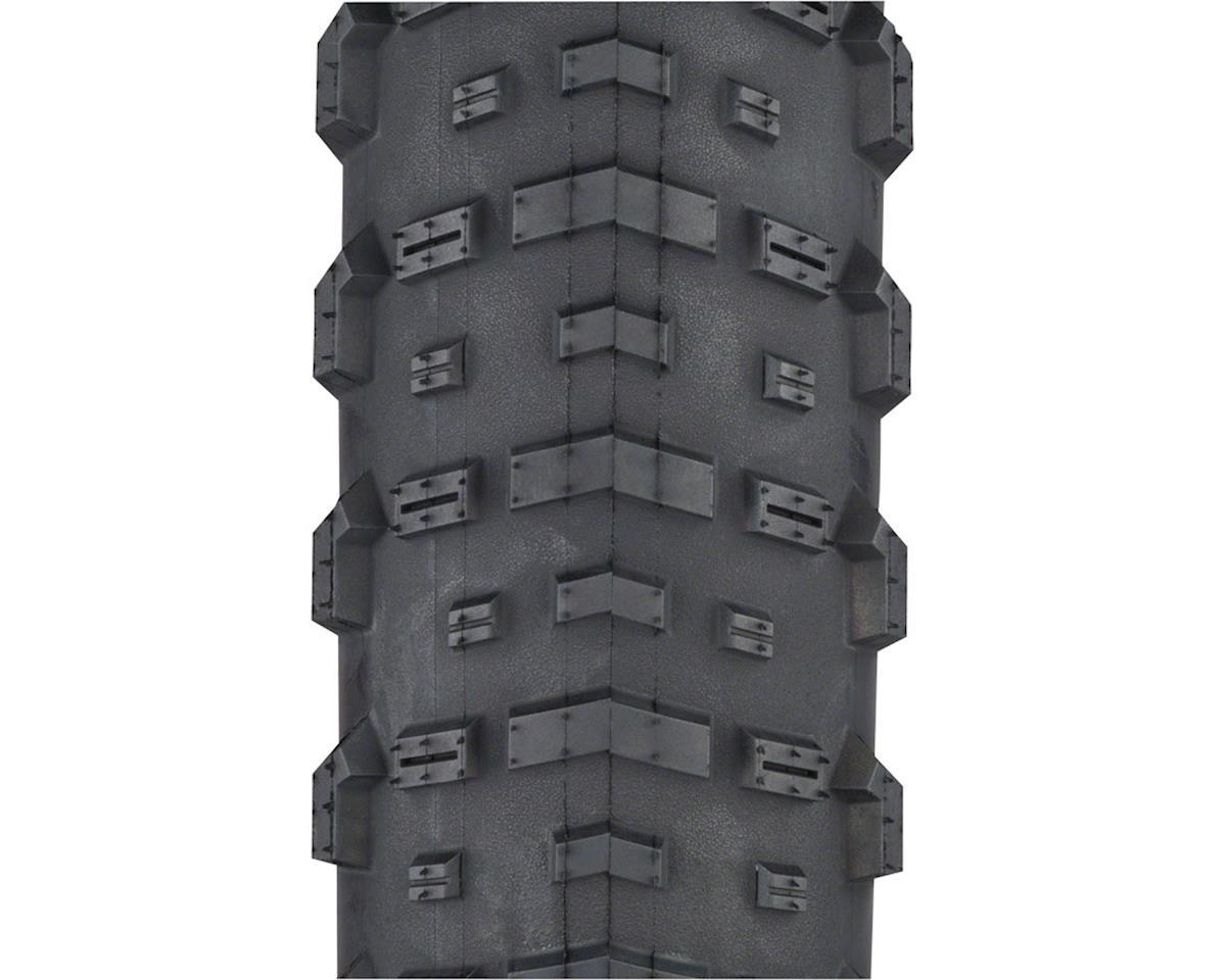 Teravail Coronado Tubeless Tire (Black) (Durable) (27.5 x 3.0)