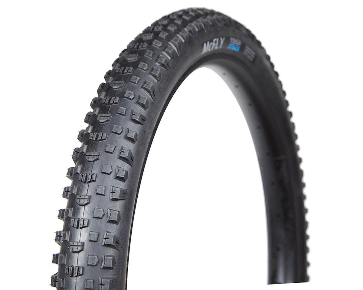 Terrene McFly Tough K Tubeless Tire (Black) (27.5 x 2.80)