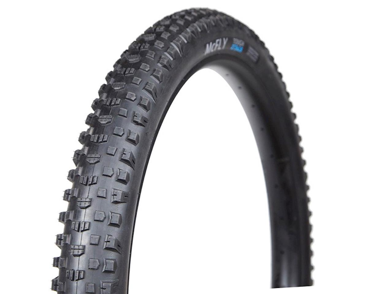"Terrene McFly Light K tire, 29"" x 2.8"""