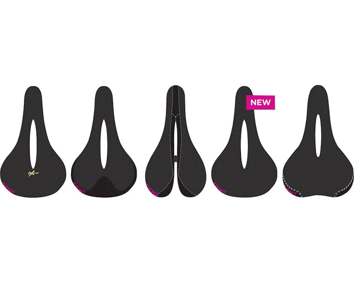 Terry Women's Demo Saddle Kit