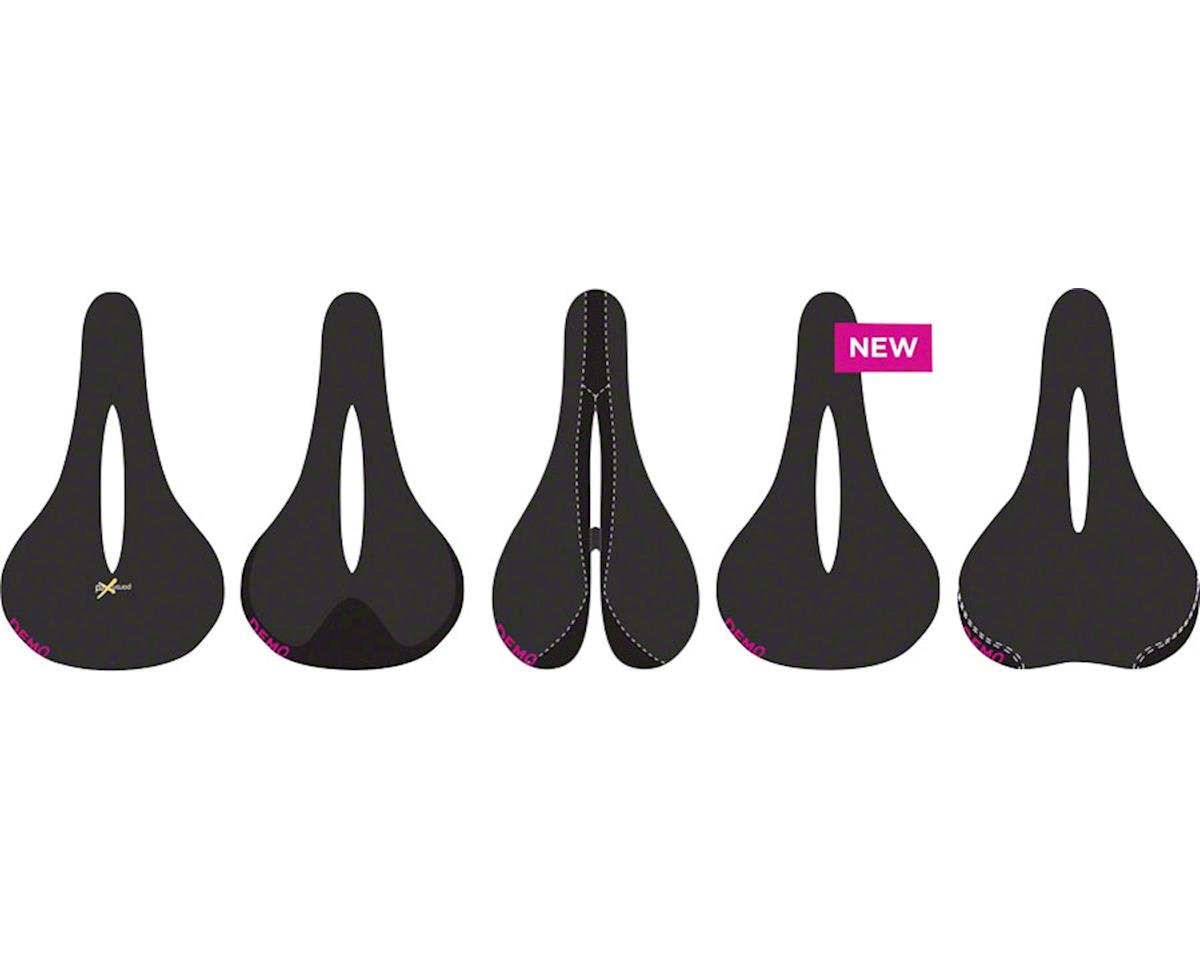 Terry Women's Saddle Demo Kit of 5
