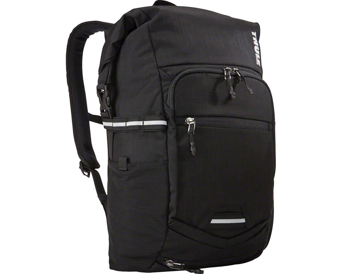 Thule Pack 'n' Pedal Commuter Backpack