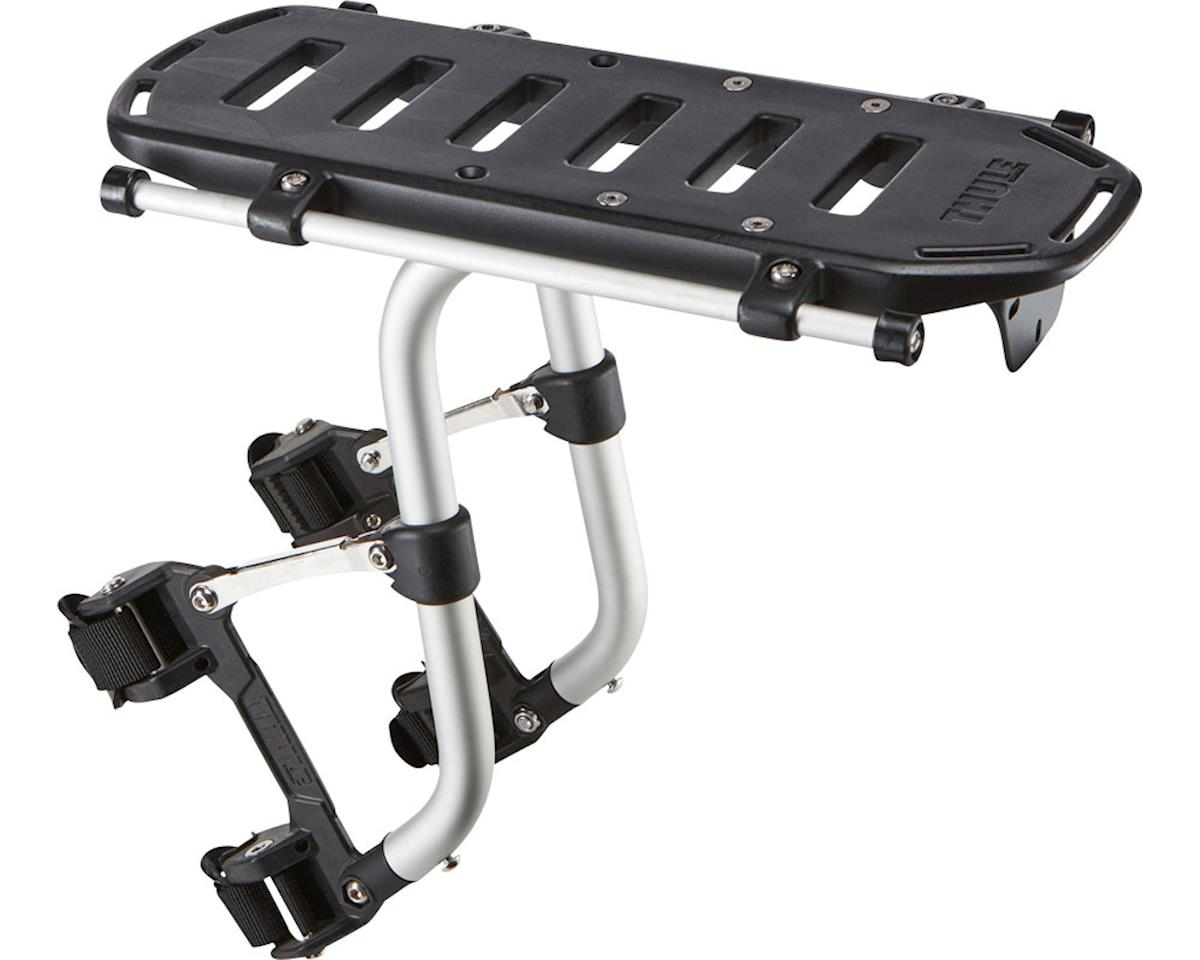 Thule Pack 'n' Pedal Tour Rack