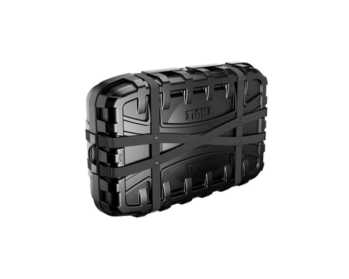 Thule Round Trip Sport Travel Case: Black