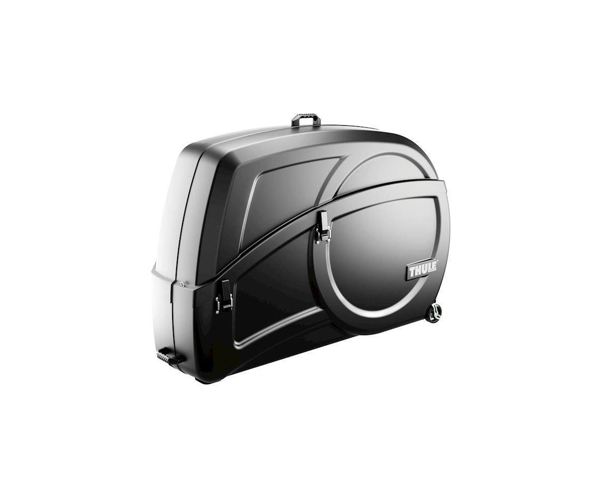 Thule Round Trip Transition Travel Case (Black)