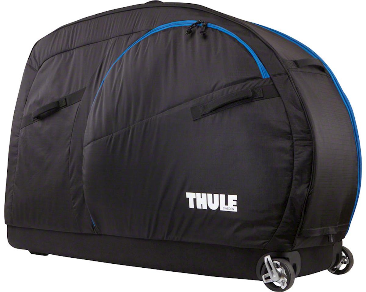 Thule RoundTrip Traveler Travel Case | relatedproducts