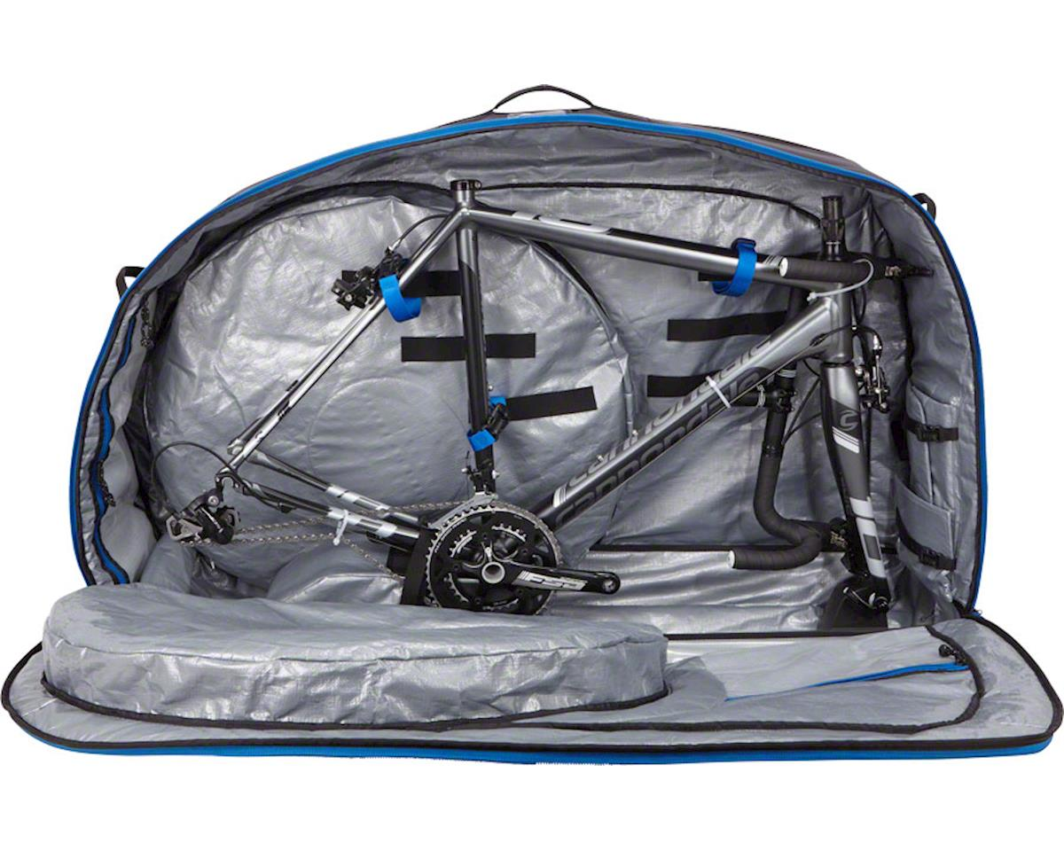 Image 2 for Thule RoundTrip Traveler Travel Case