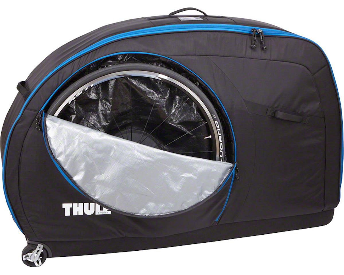 Image 3 for Thule RoundTrip Traveler Travel Case