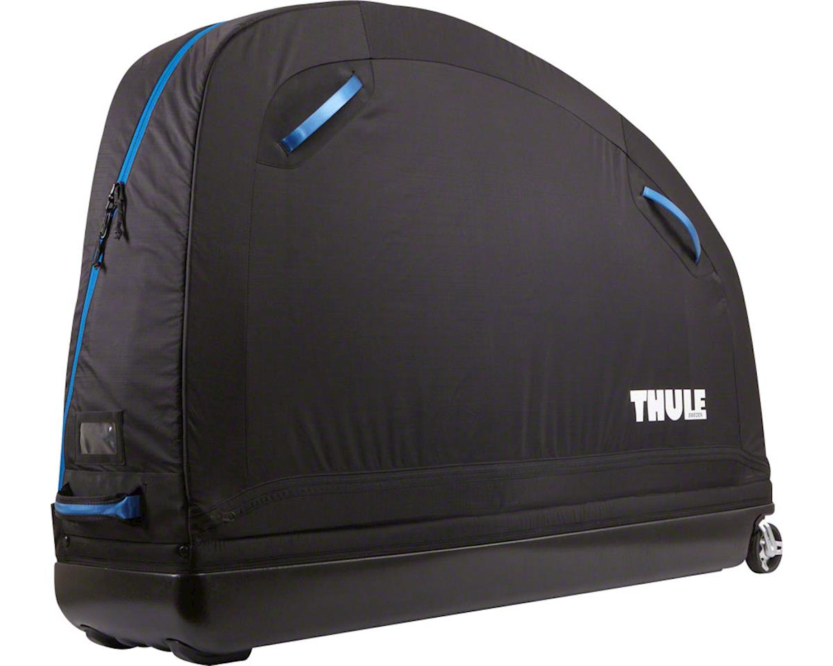 Thule RoundTrip Pro XT Travel Case | relatedproducts