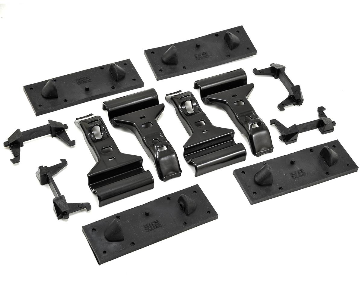 Thule 245 Roof Rack Fit Kit