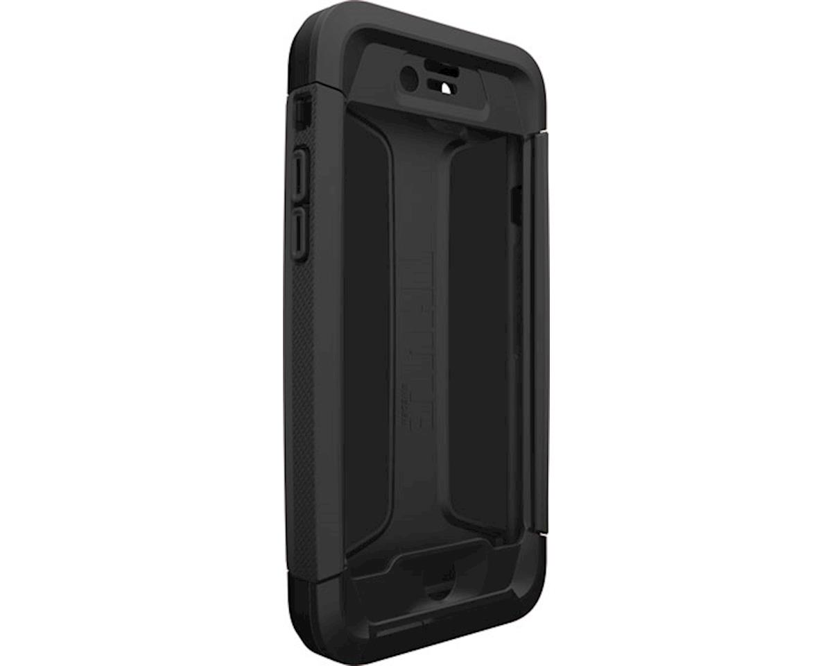 Thule Atmos X5 iPhone Case (Black)