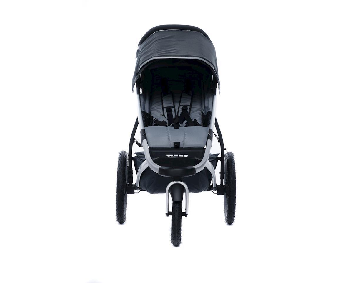 Thule Urban Glide Sport Stroller (Dark Grey)