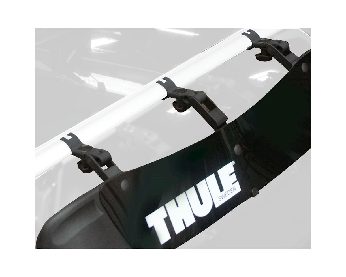 Thule XT Fairing