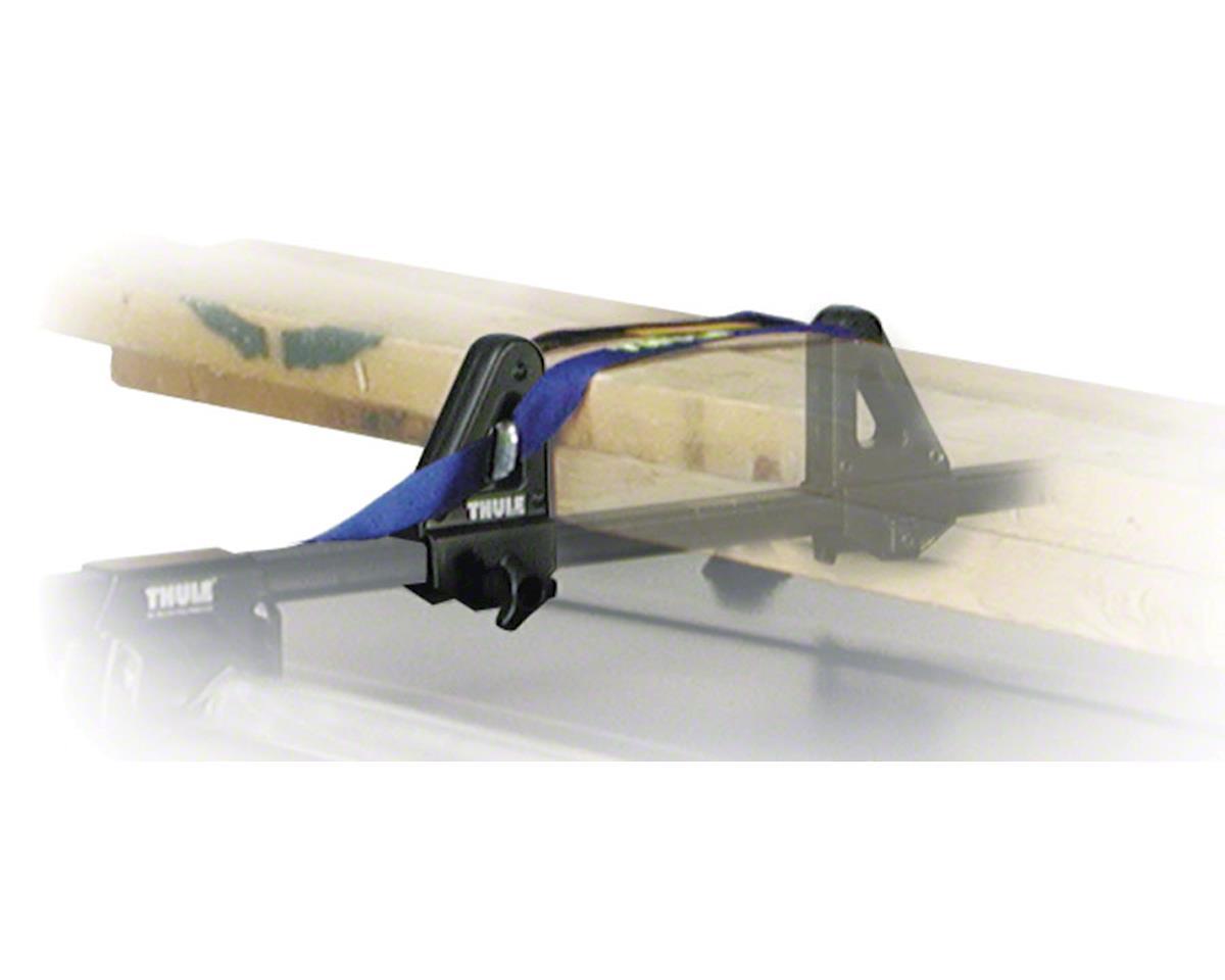 Thule 503 Adjustable Load Stops (4)