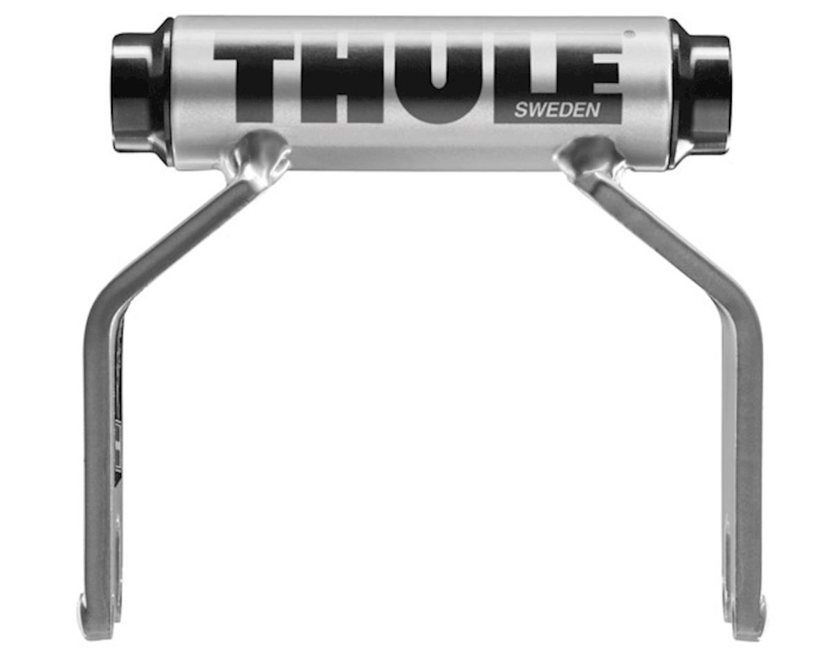 3ef968eba61 Thule 53015 Thru-Axle Adapter (15mm)