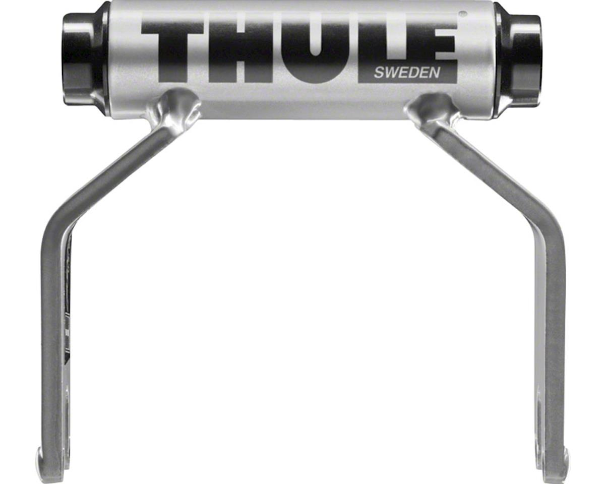 Image 2 for Thule 53015 Thru-Axle Adapter (15mm)