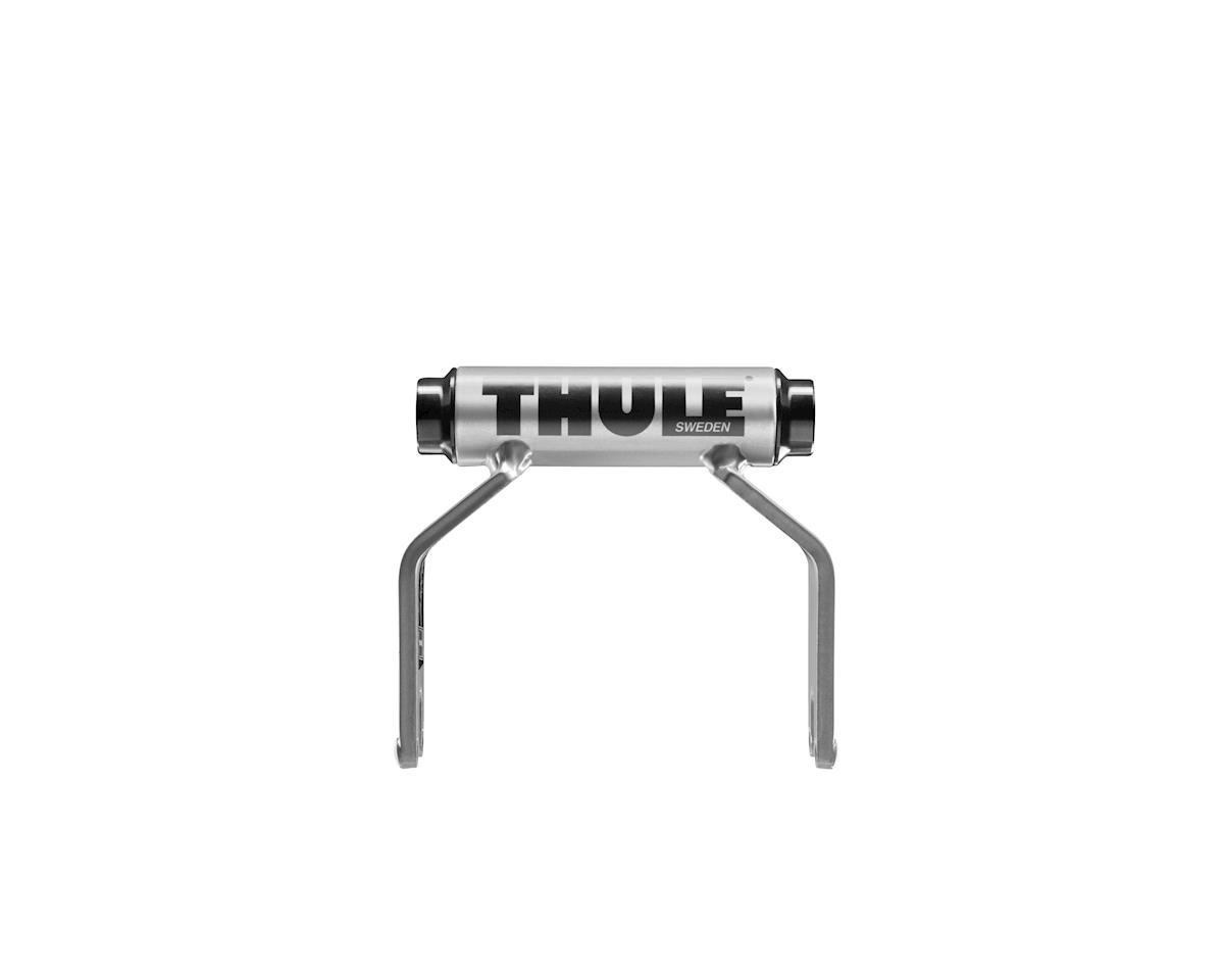 Thule Thru-Axle Adapter (15mm Boost)