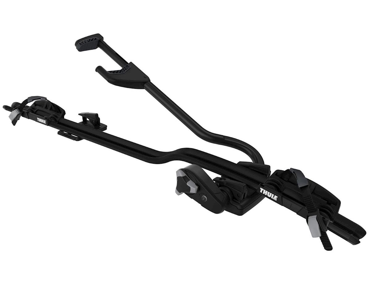 Thule Pro Ride XT Frame Mount Bike Carrier