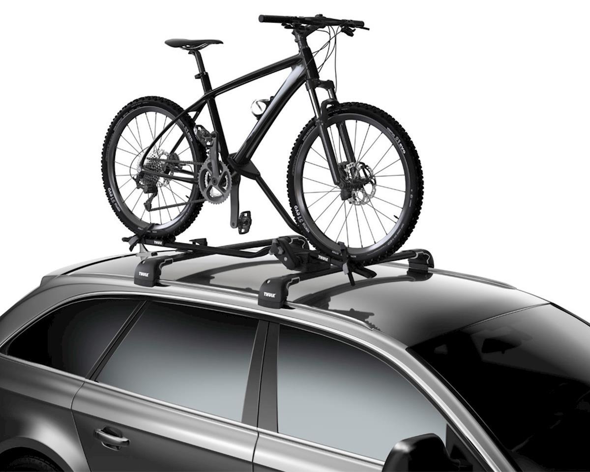 Thule Pro Ride XT Frame Mount Bike Carrier
