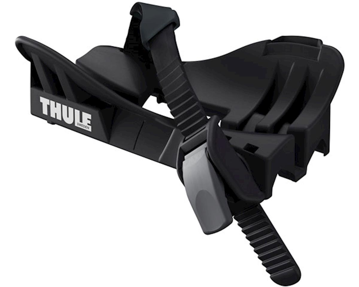 Thule Pro Ride Adapter