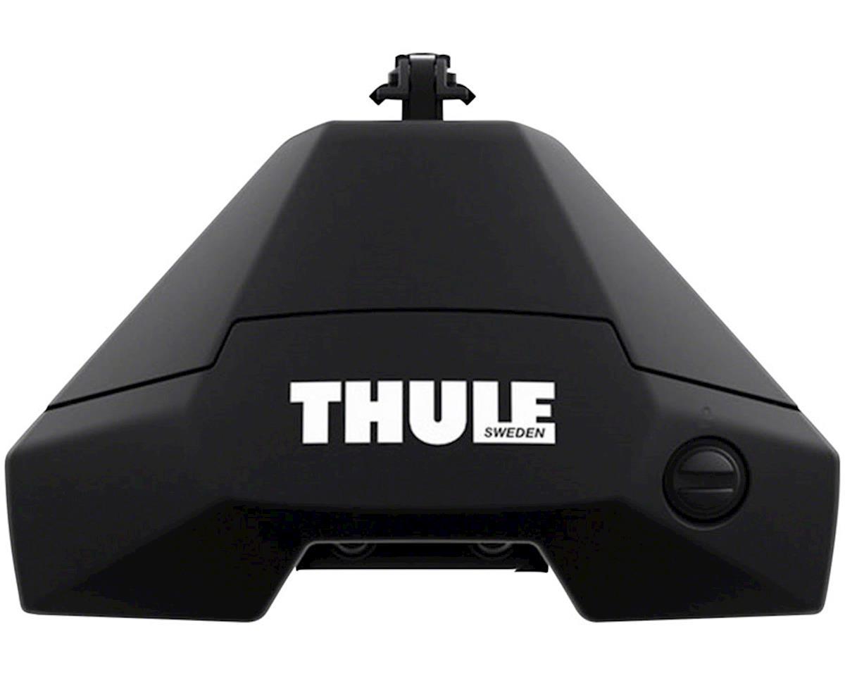 Thule Evo Clamp Foot Pack