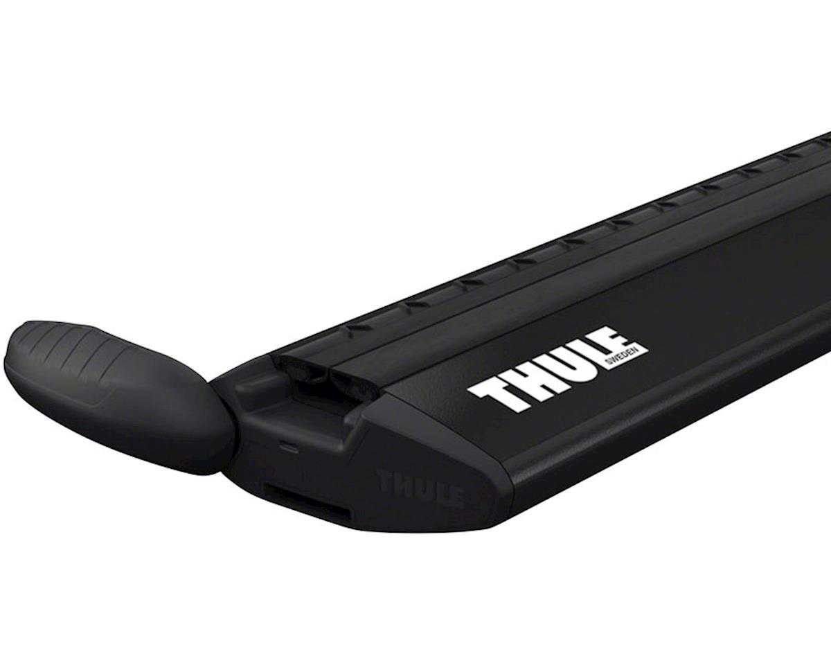 """Thule Wingbar Evo 108 (43"""")"""
