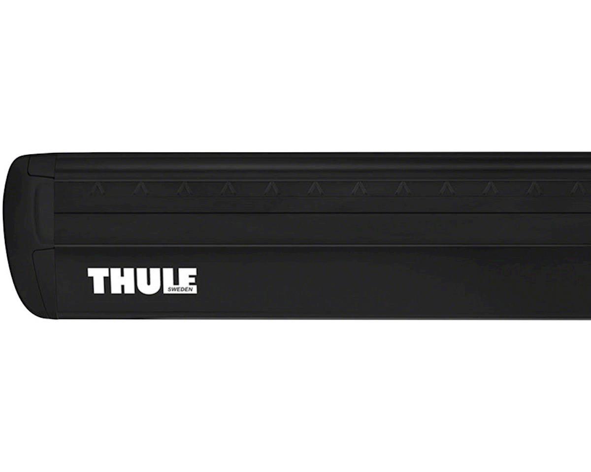 """Thule Wingbar Evo 135 (53"""")"""