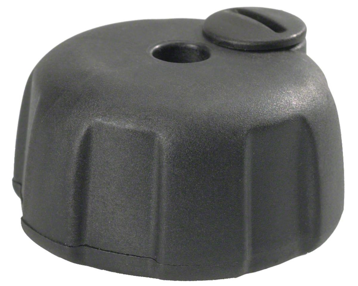 Thule Lock Knob Plus Plug