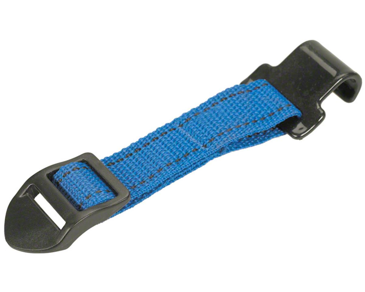 Thule 753-2877 Strap Assembly (Strap w/ Plastic Buckle)