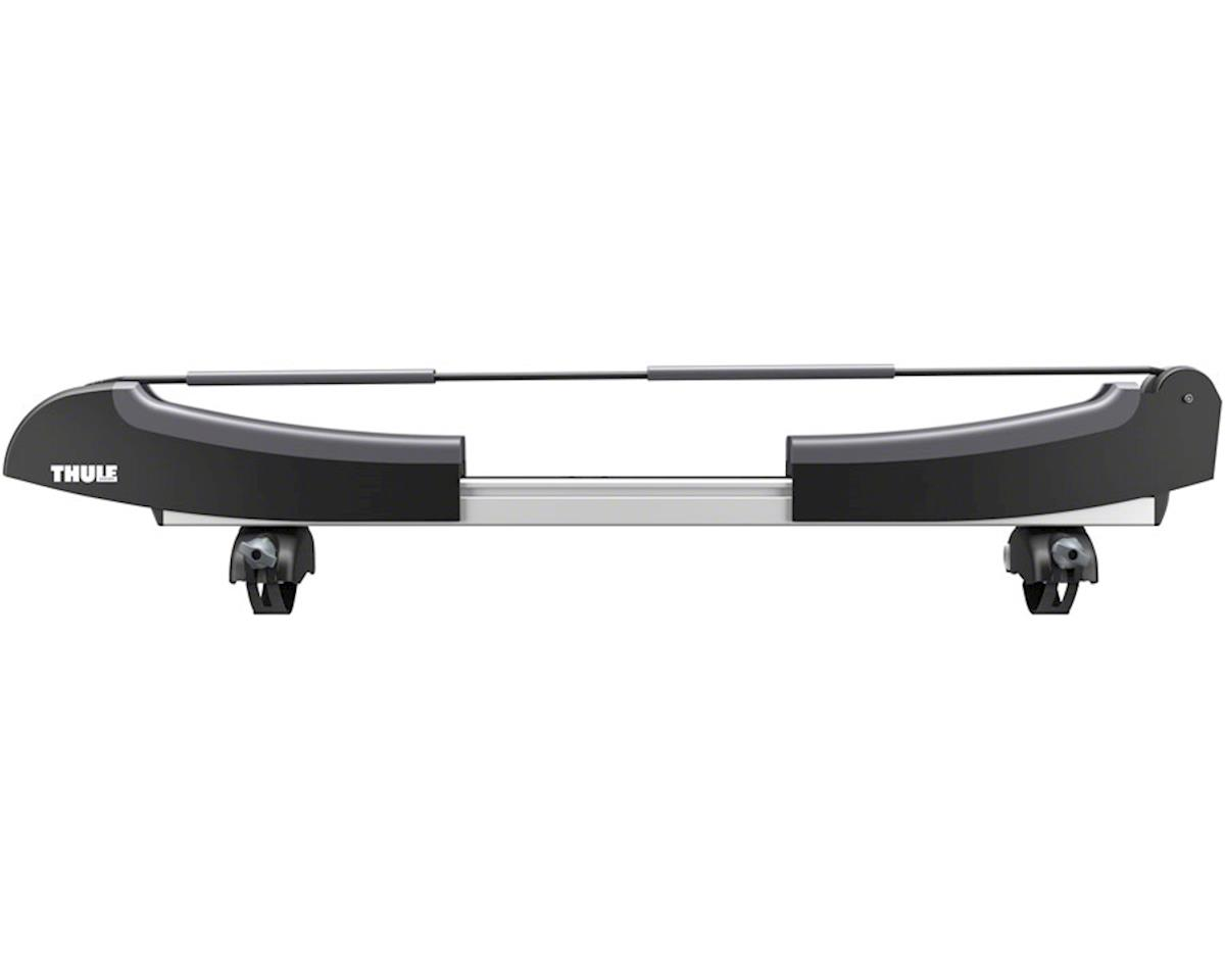 Image 2 for Thule 810001 SUP Taxi XT (Pair)