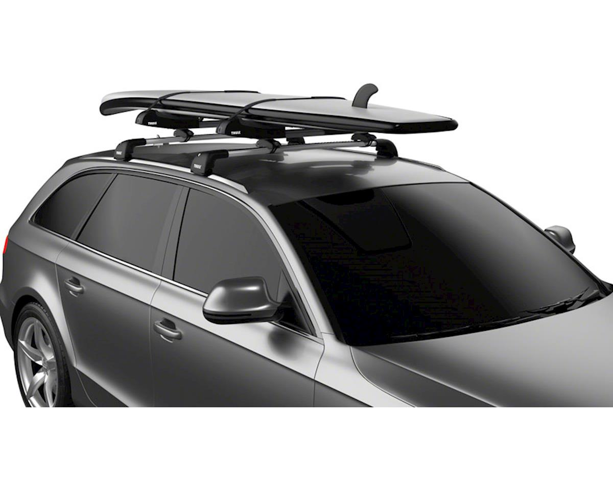 Image 3 for Thule 810001 SUP Taxi XT (Pair)