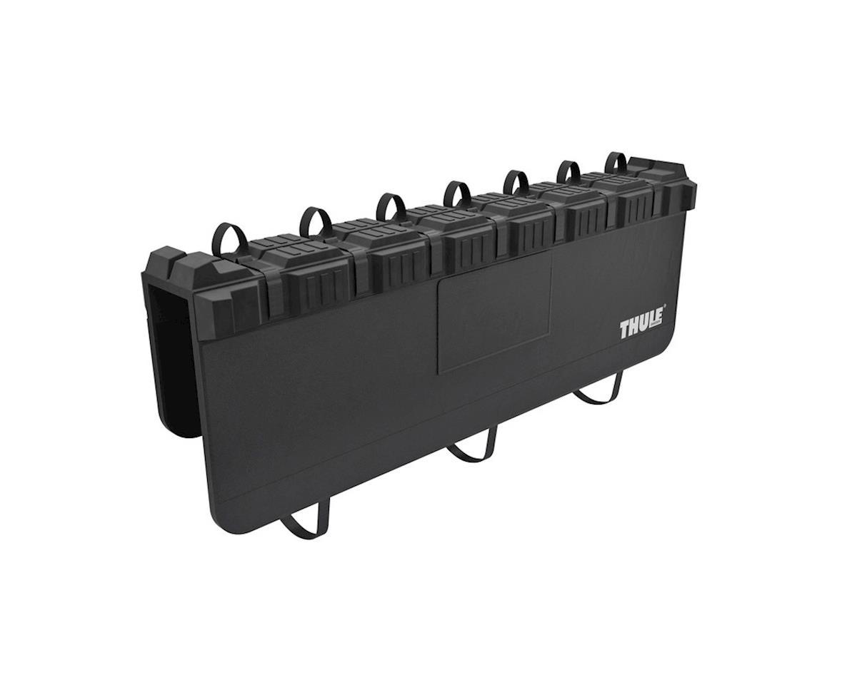 Thule 823PRO Gatemate Pro 54'' Tailgate Pad