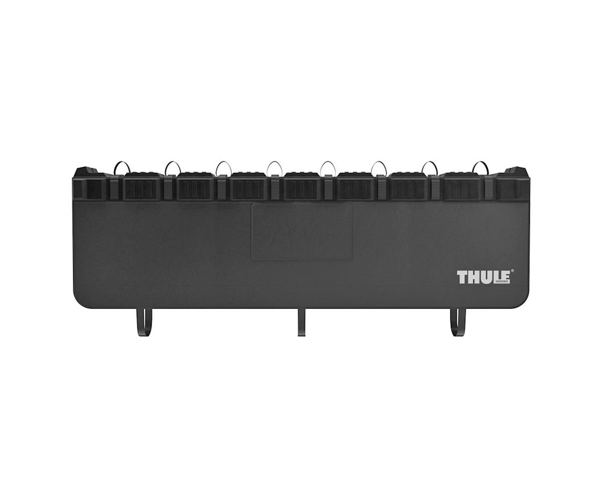 Thule 824PRO Gatemate Pro 62'' Tailgate Pad