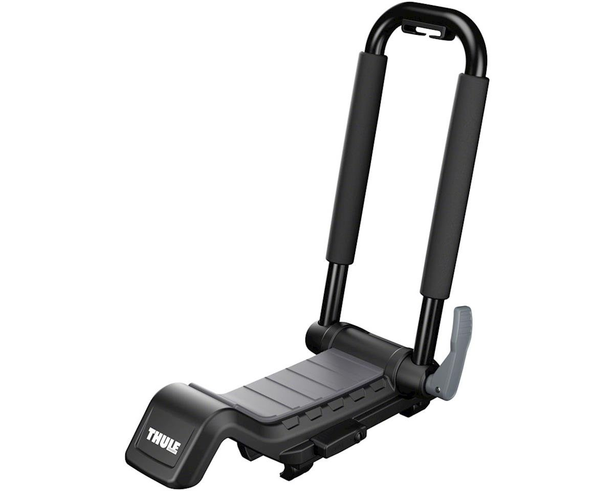 Thule 848 HullaPort XT Kayak Carrier (Pair)