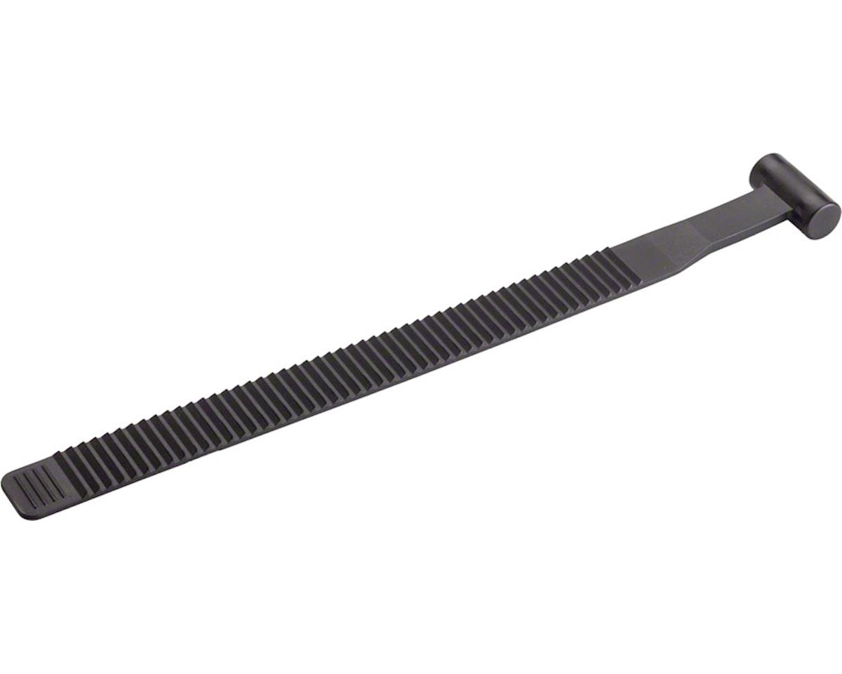Thule T2 Hitch Rack Wheel Strap