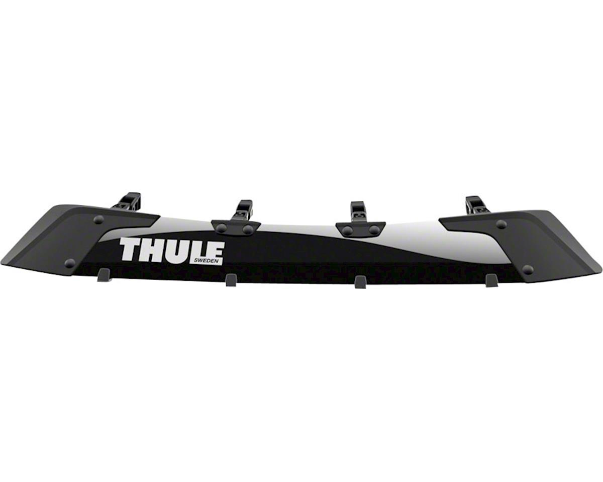 "Thule 8702 AirScreen 44"" Fairing 