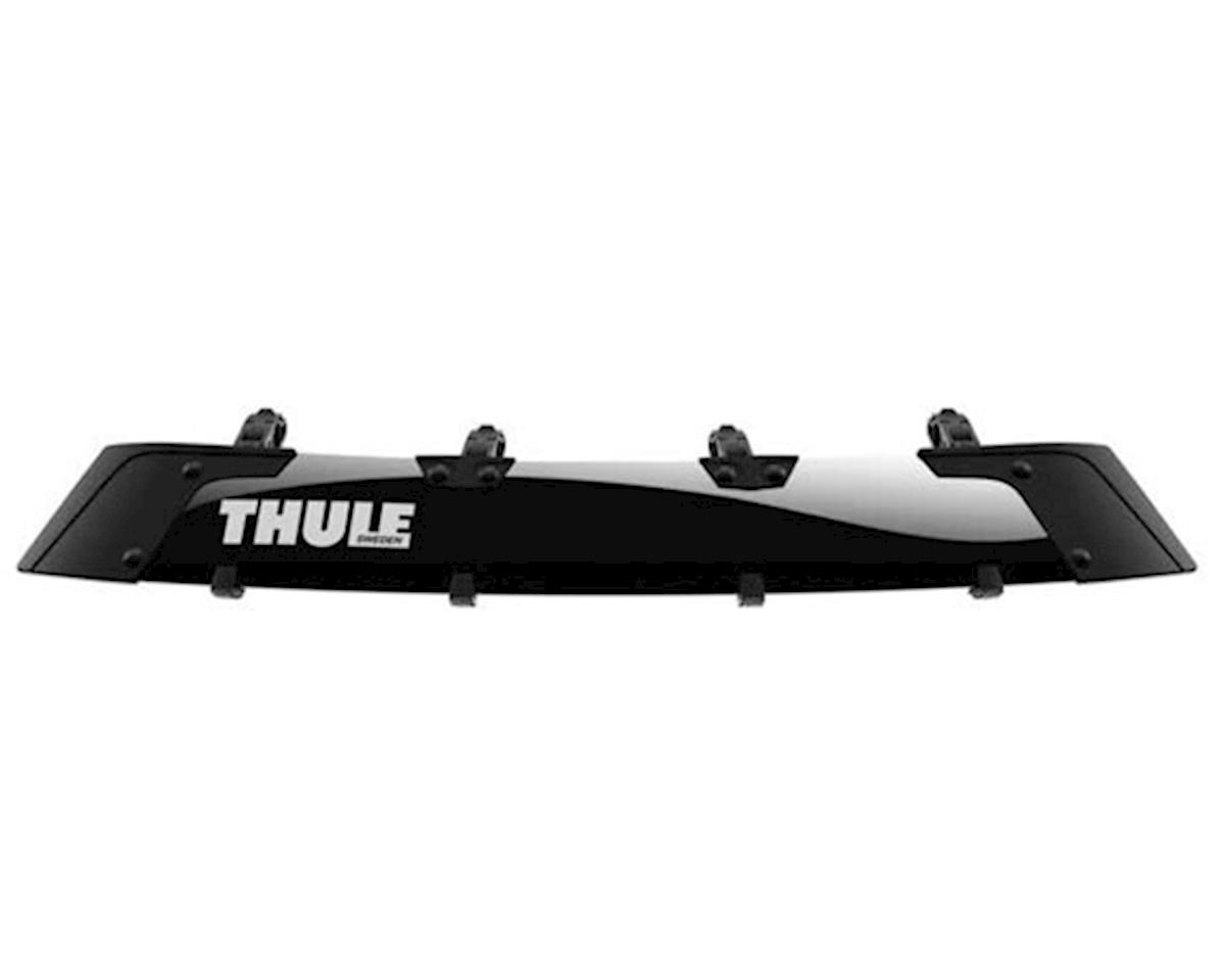 """Thule 8703 AirScreen 52"""" Fairing 