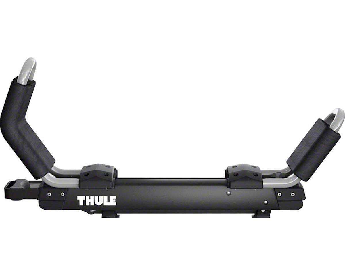 Thule 898PRO Hullavator Pro Kayak Carrier