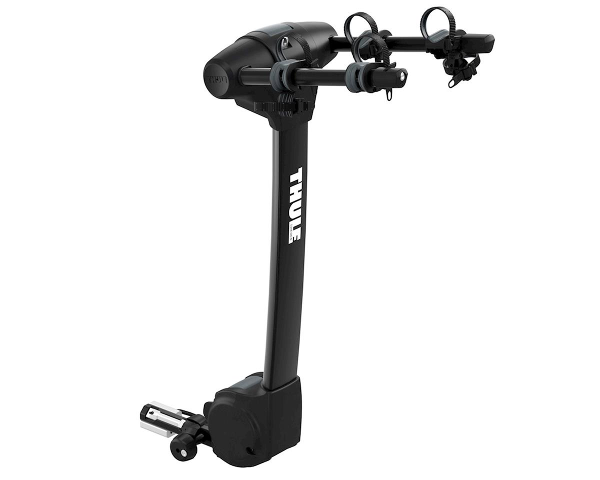 Thule Apex Swing XT 2 Bike Hitch Rack (Black)