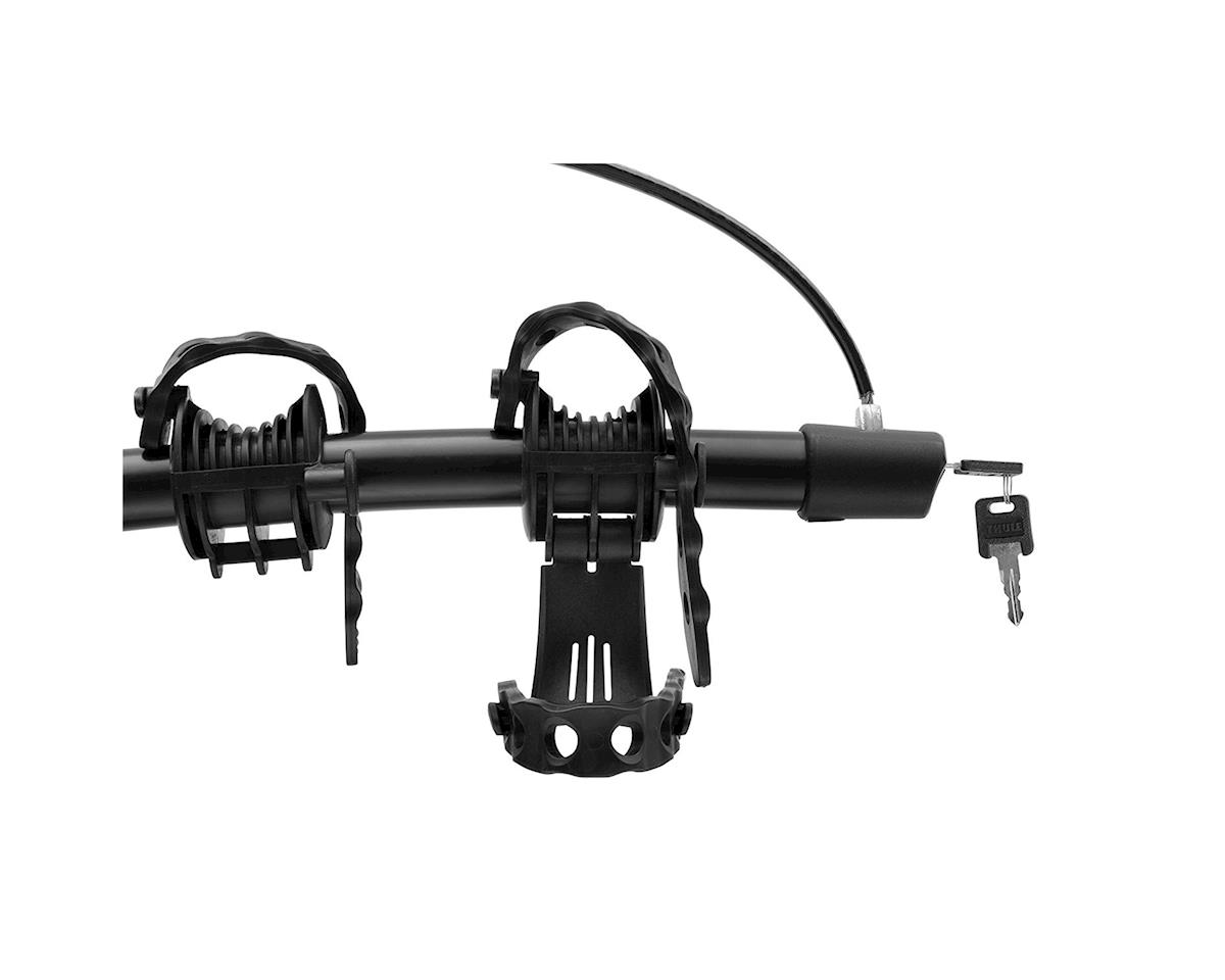 "Image 3 for Thule 9030XT Vertex 5 (2"" 5 Bike Hitch Rack)"