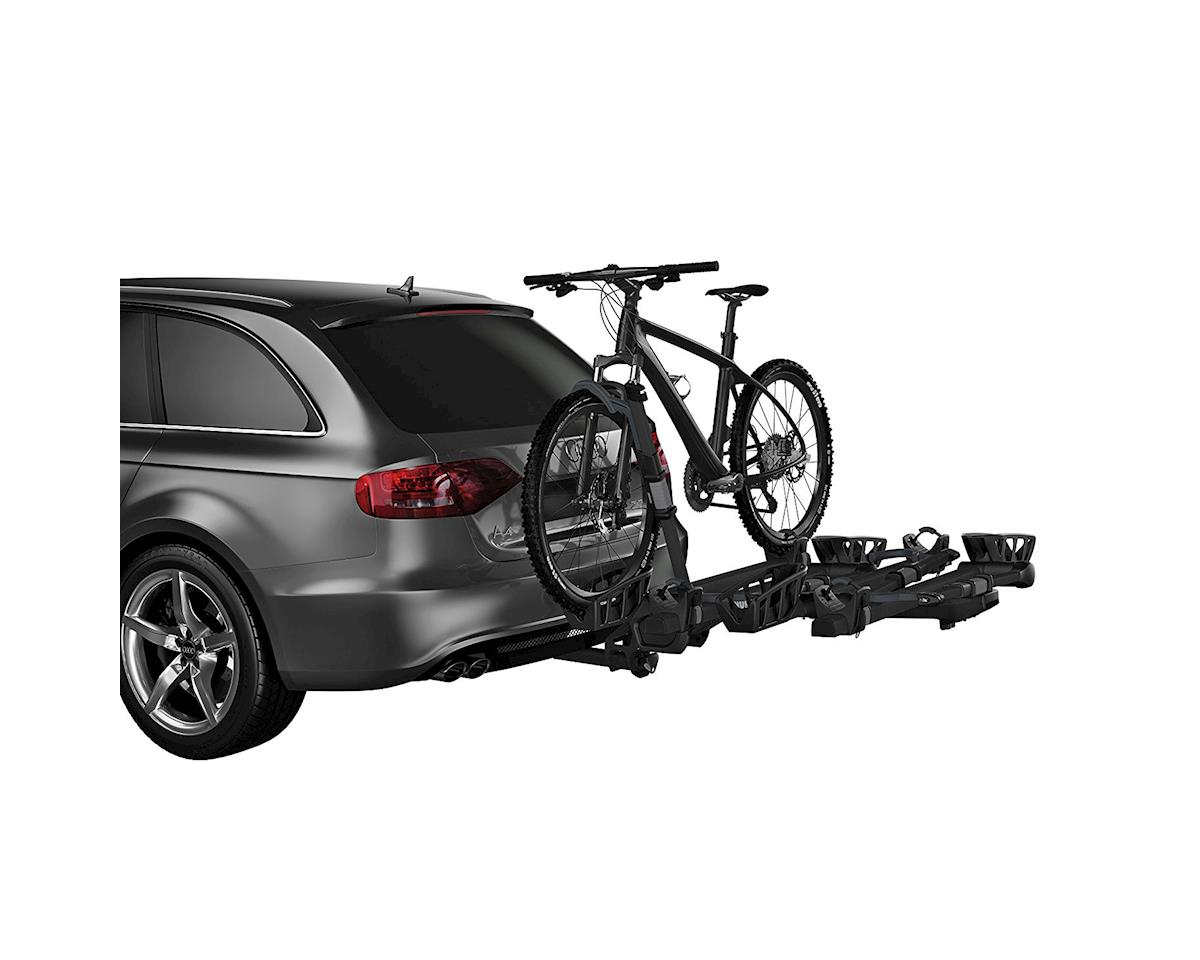 Thule 9036XTB T2 Pro XT 2 Bike Add-On (Black)