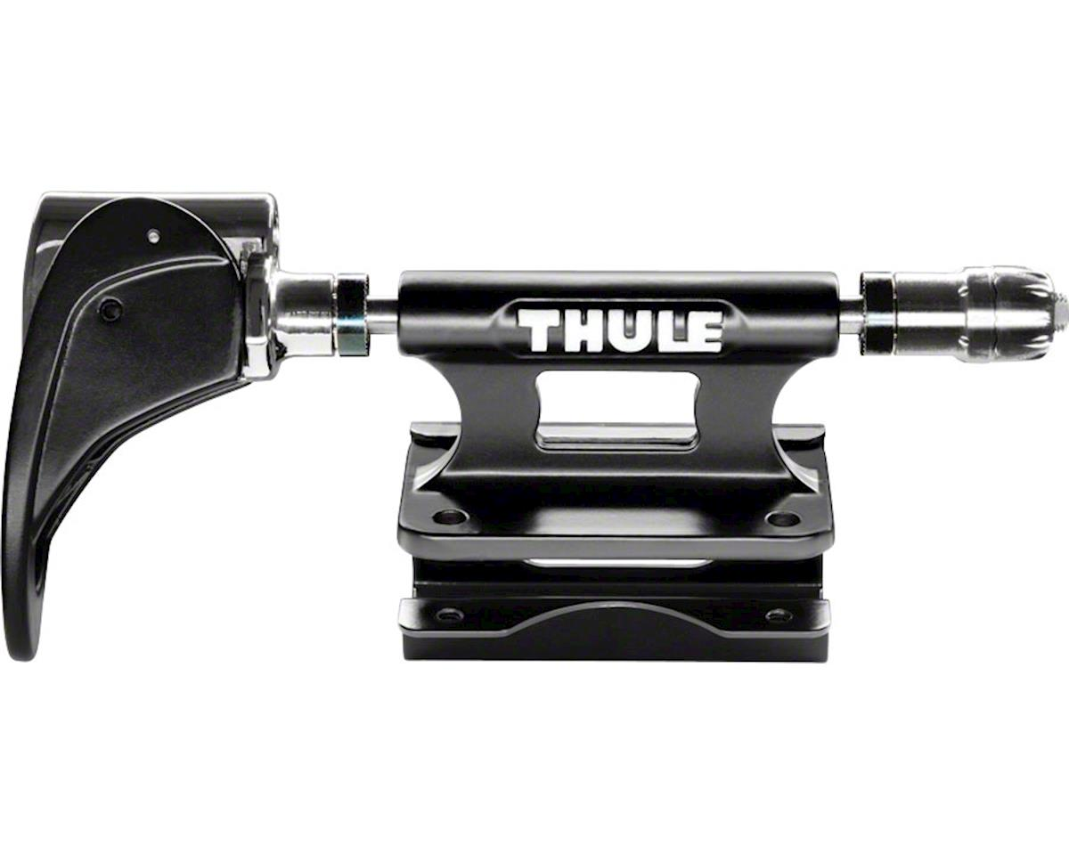Thule BRLB2 Locking Bed Rider Add-On Mount & Hardware